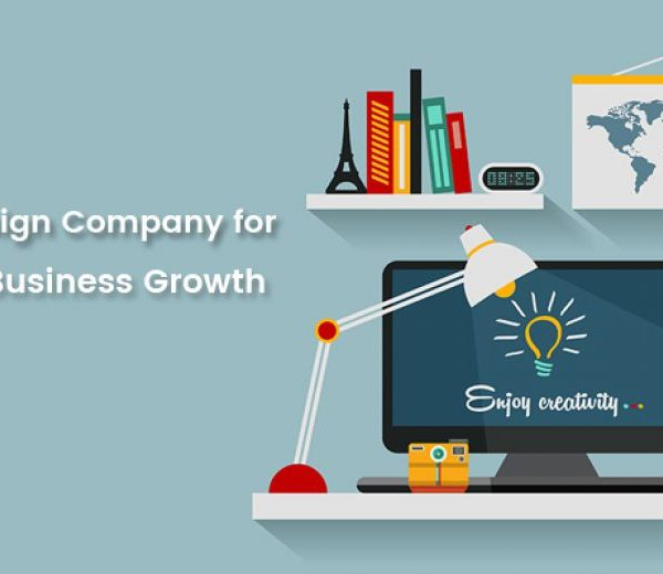 10 Details About Web Designing Companies You Need To Know