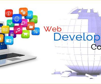 The Bizarre Key to Web Development Companies