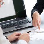 5 Mantras to create Business Partnership Work