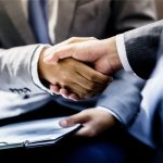 Business Partnerships – Could They Be All Built The Same?
