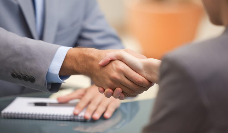 Thing to remember Before Creating a Business Partnership