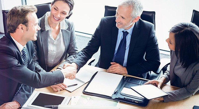 7 Best Bookkeeping Business Services