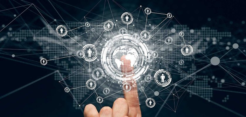 How Emerging Technology Can Affect Your Business