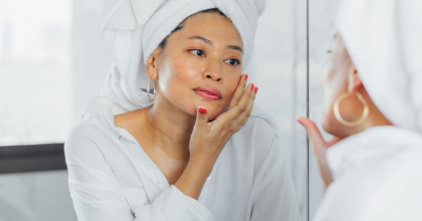 The Many Benefits Of Using Mask Sheets As Part Of Your Beauty Routine.