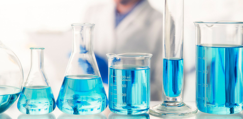 Factors to Consider to Pick a Good Chemical Supplier Like AdChem
