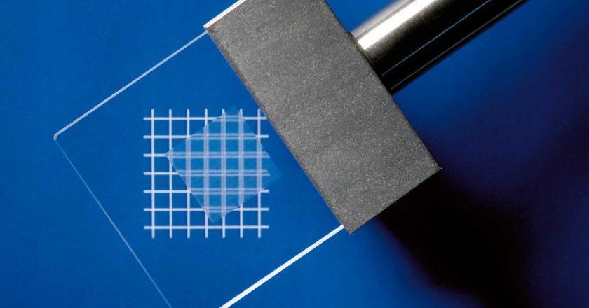 Diffractive Optical Elements: Reducing Zero Order and Improving Diffractive Efficiencies