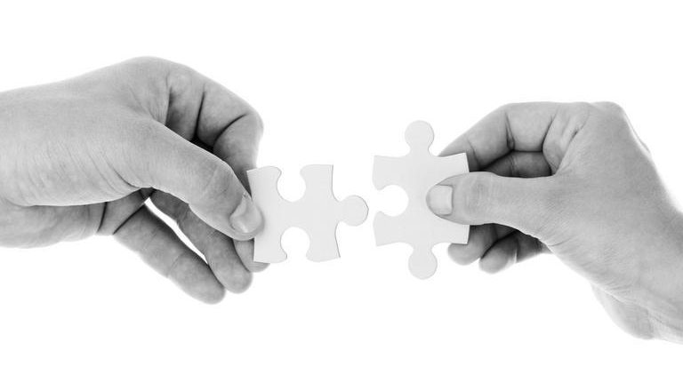 Benefit of R&D Partnership to Build Trust and Confidence between both the Nations