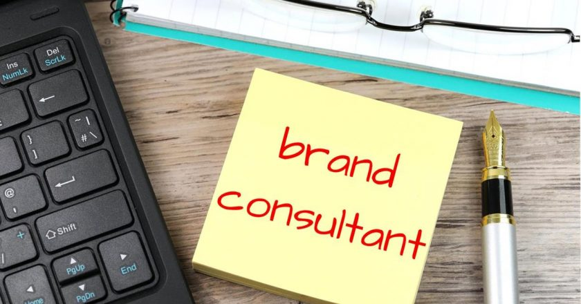 Savvy The Role Of Brand Consultant Singapore