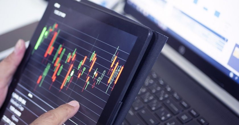 Start CFD Trading In Singapore To Earn Money Through Investment