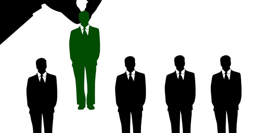 Awesome Tips To Consider While Choosing the Recruitment Services