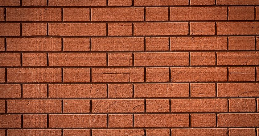 Brick Experts: Different Types Of The Services Being Provided