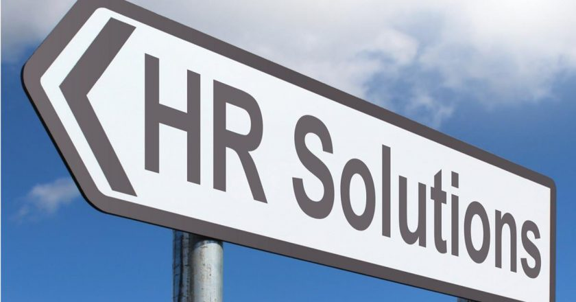 Best Hr Consulting Firms Singapore