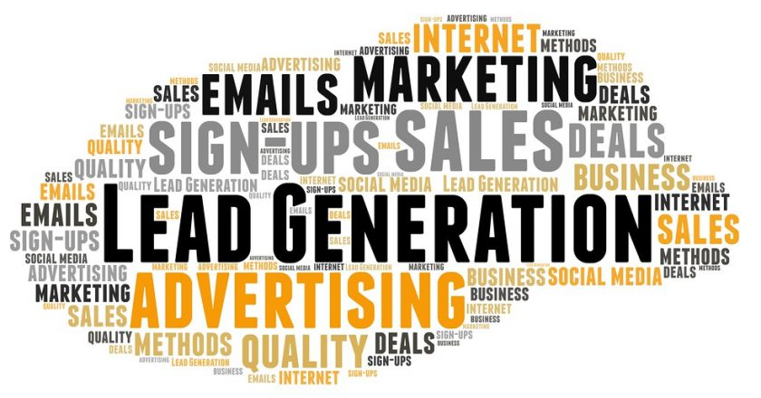 Franchise Lead Generation by Video Production
