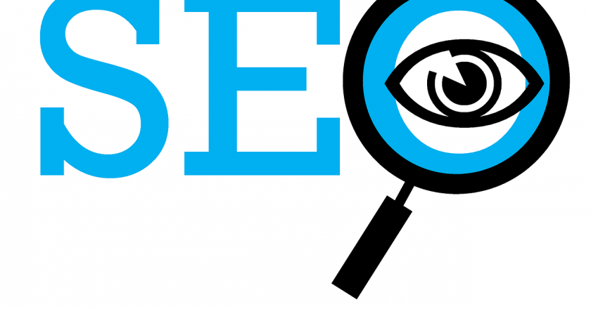 Search Engine Optimisation: E-Commerce Solutions