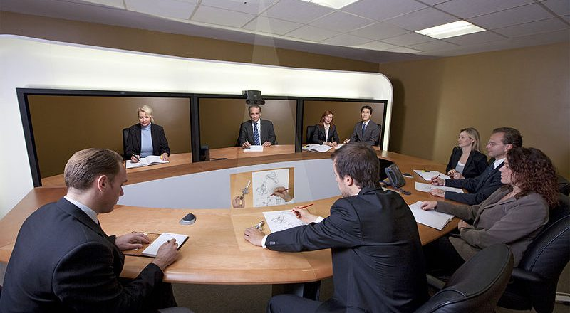 How Your Business Could Benefit In Several Ways by Using a Virtual Office