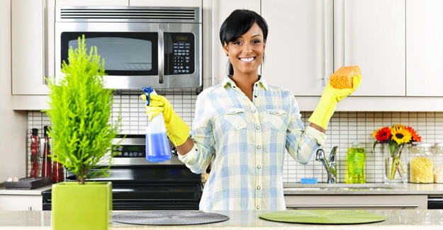Excellent Reasons to Employ a Professional Cleaning Service