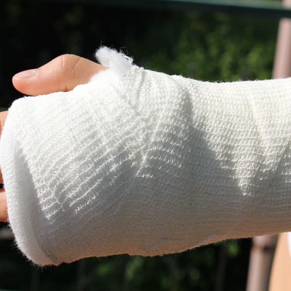 5 reasons why you need an injury attorney in Huntington Beach