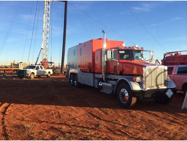 Tips to end up with the best wireline service provider
