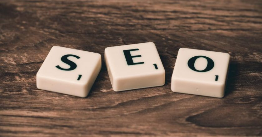 What is the Reason that SEO is Important?