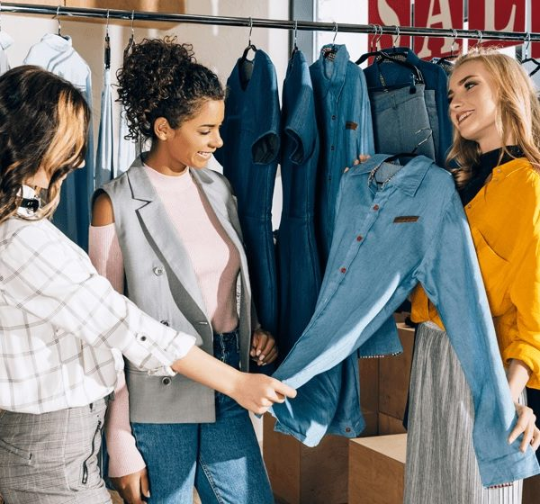 Essential Tips To Attract Customers To Your Shop